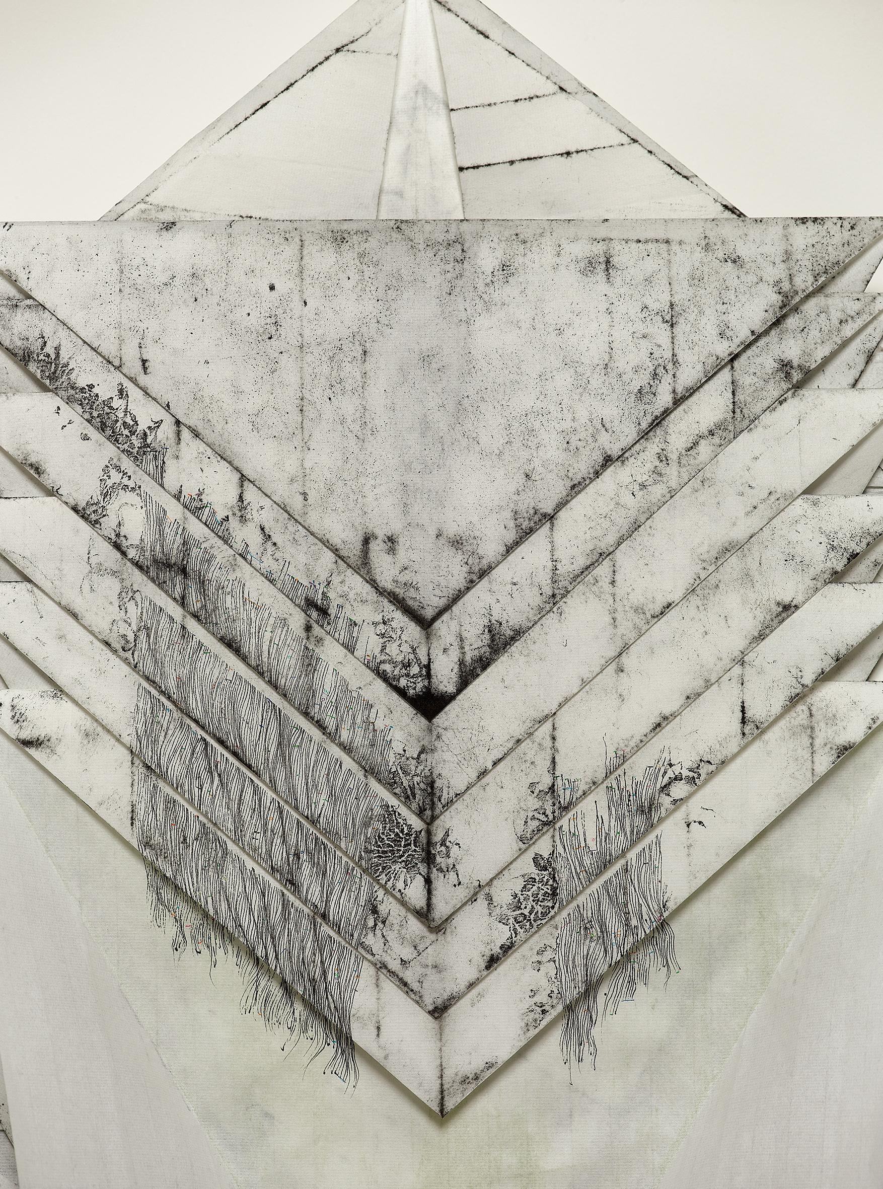 water-piece-2-detail