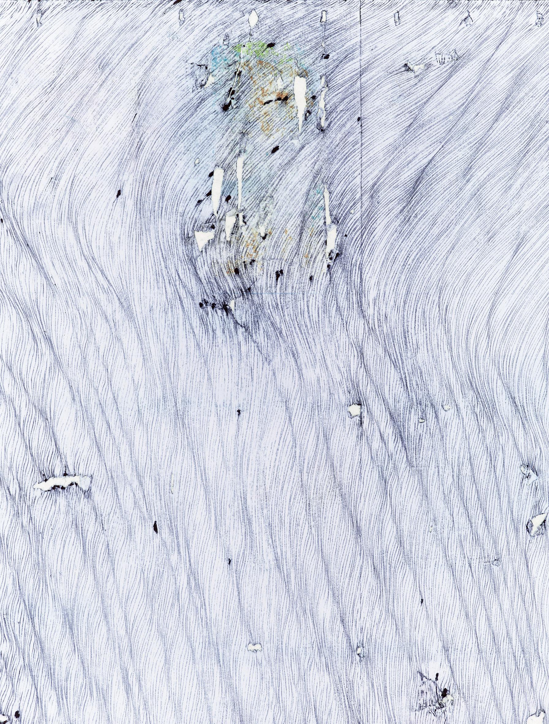 117b-a-rhythm-of-landscape-5-detail-1