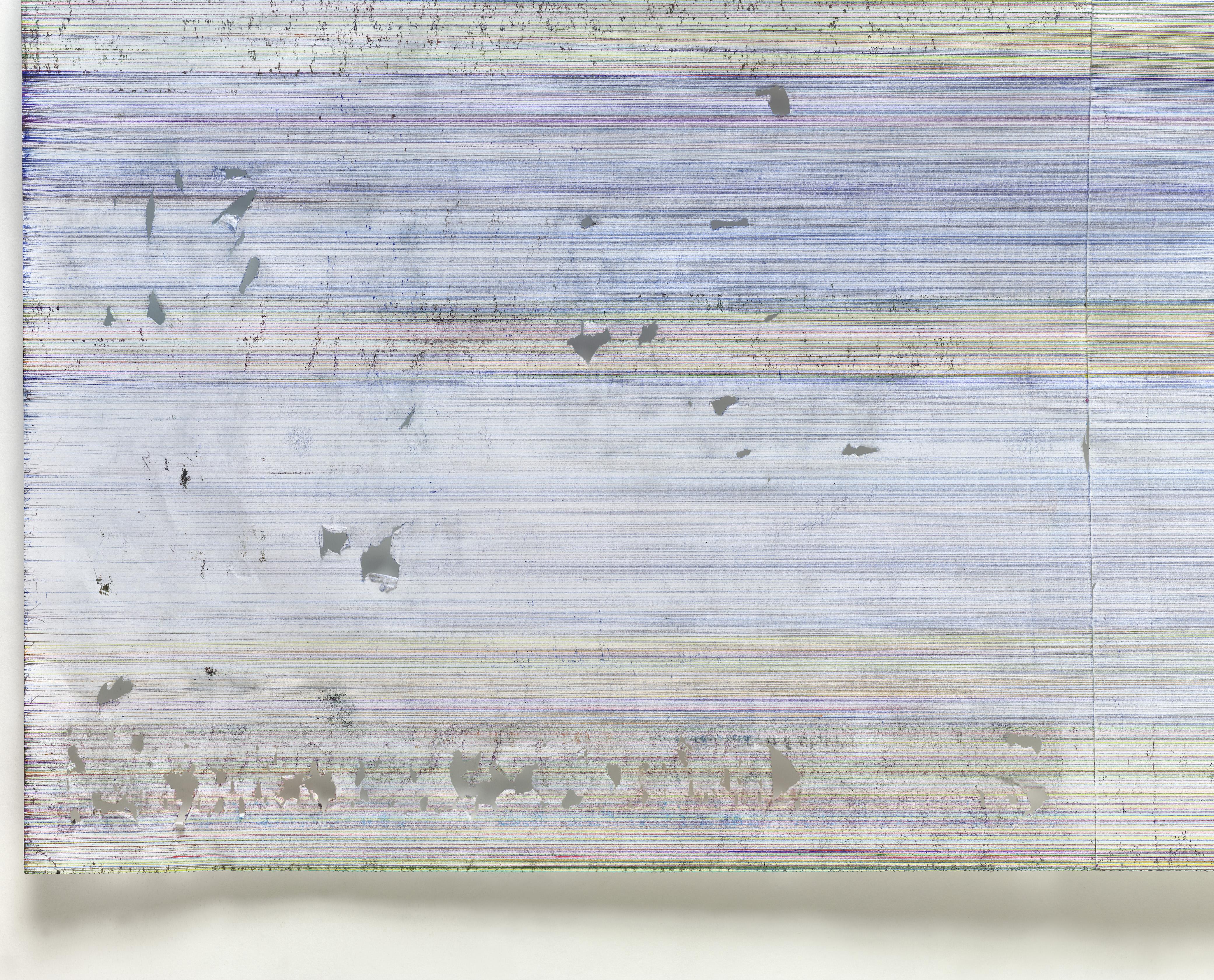 121c-a-rhythm-of-landscape-9-detail-2