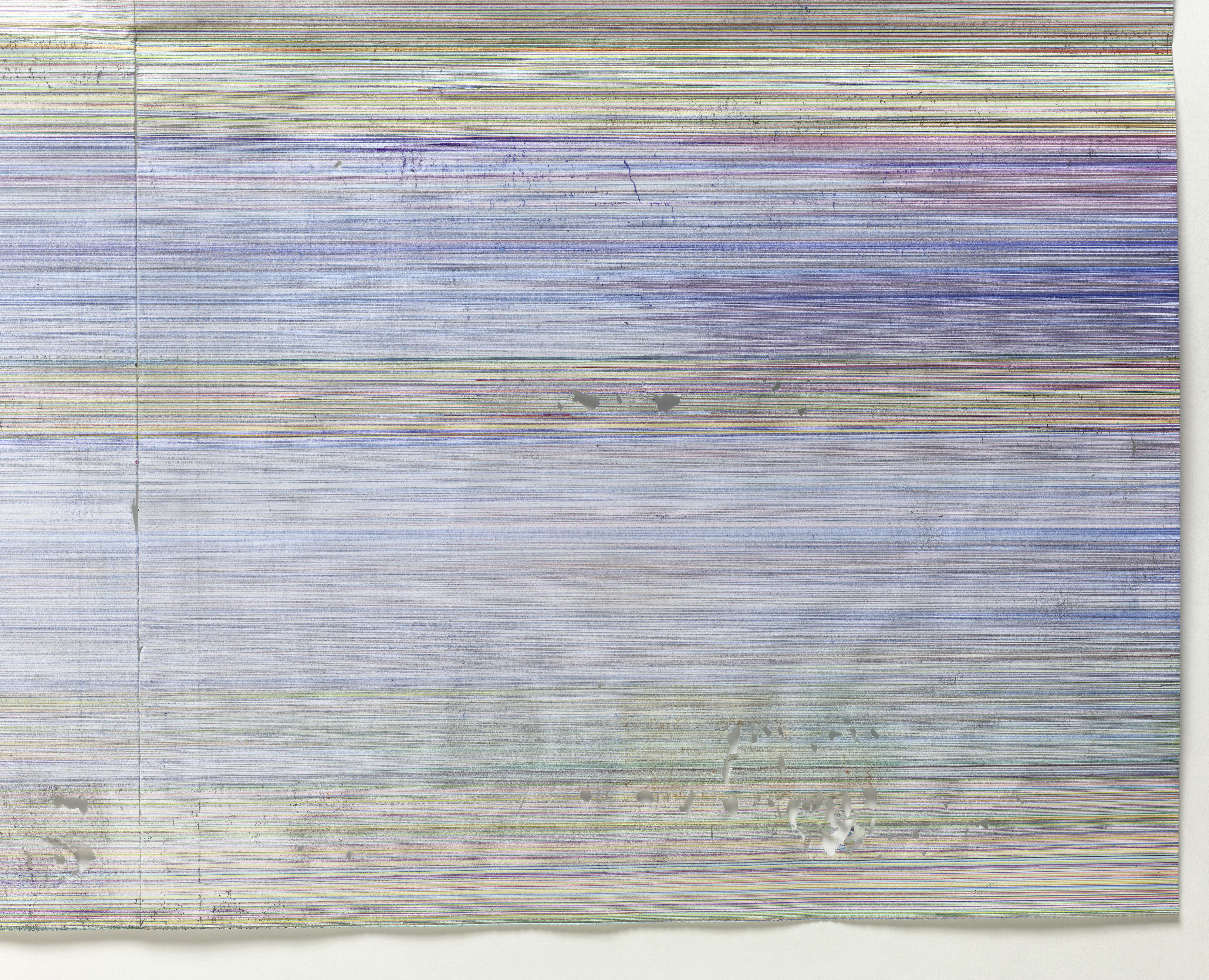 121e-a-rhythm-of-landscape-9-detail-4
