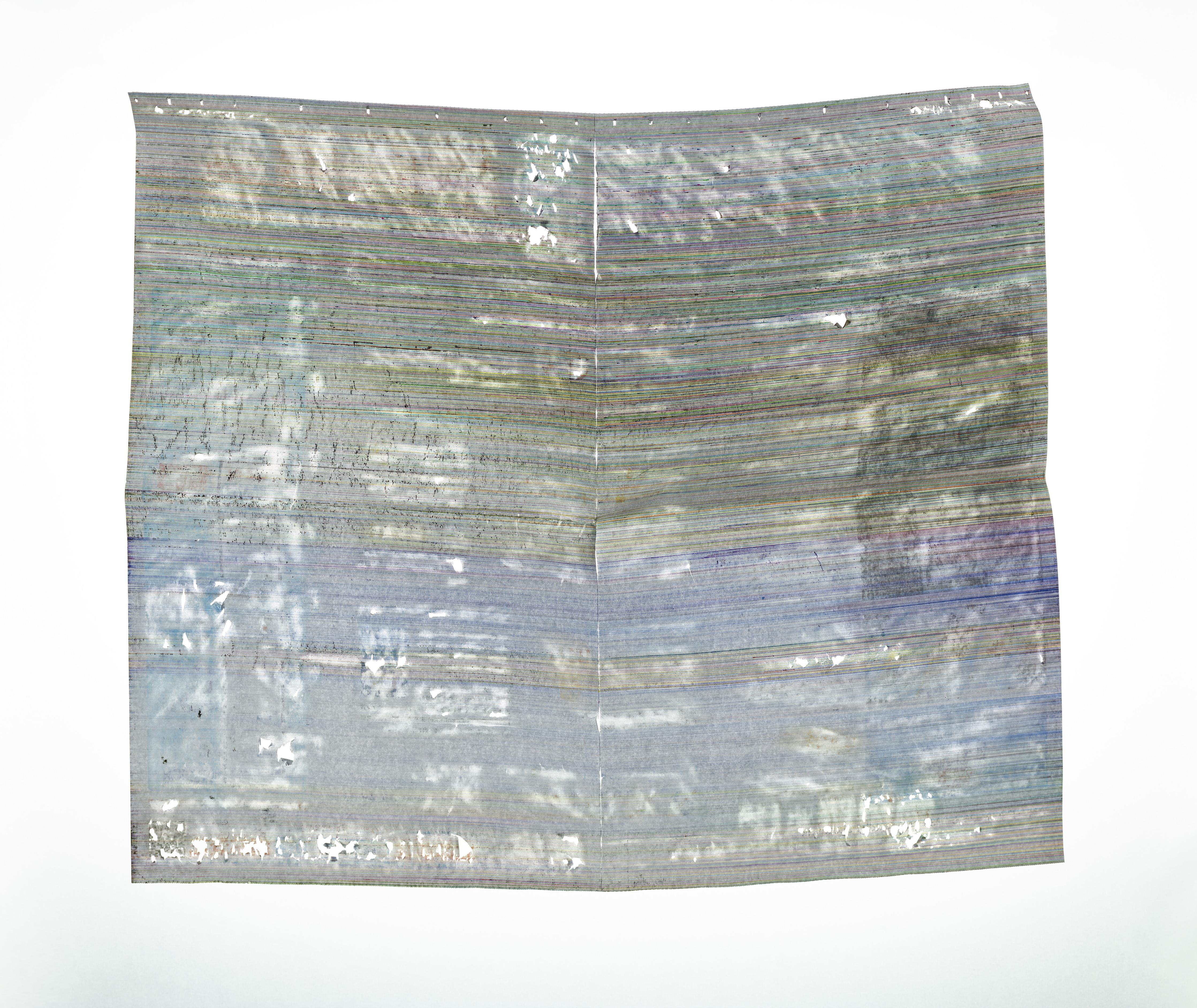 121g-a-rhythm-of-landscape-9-backlit