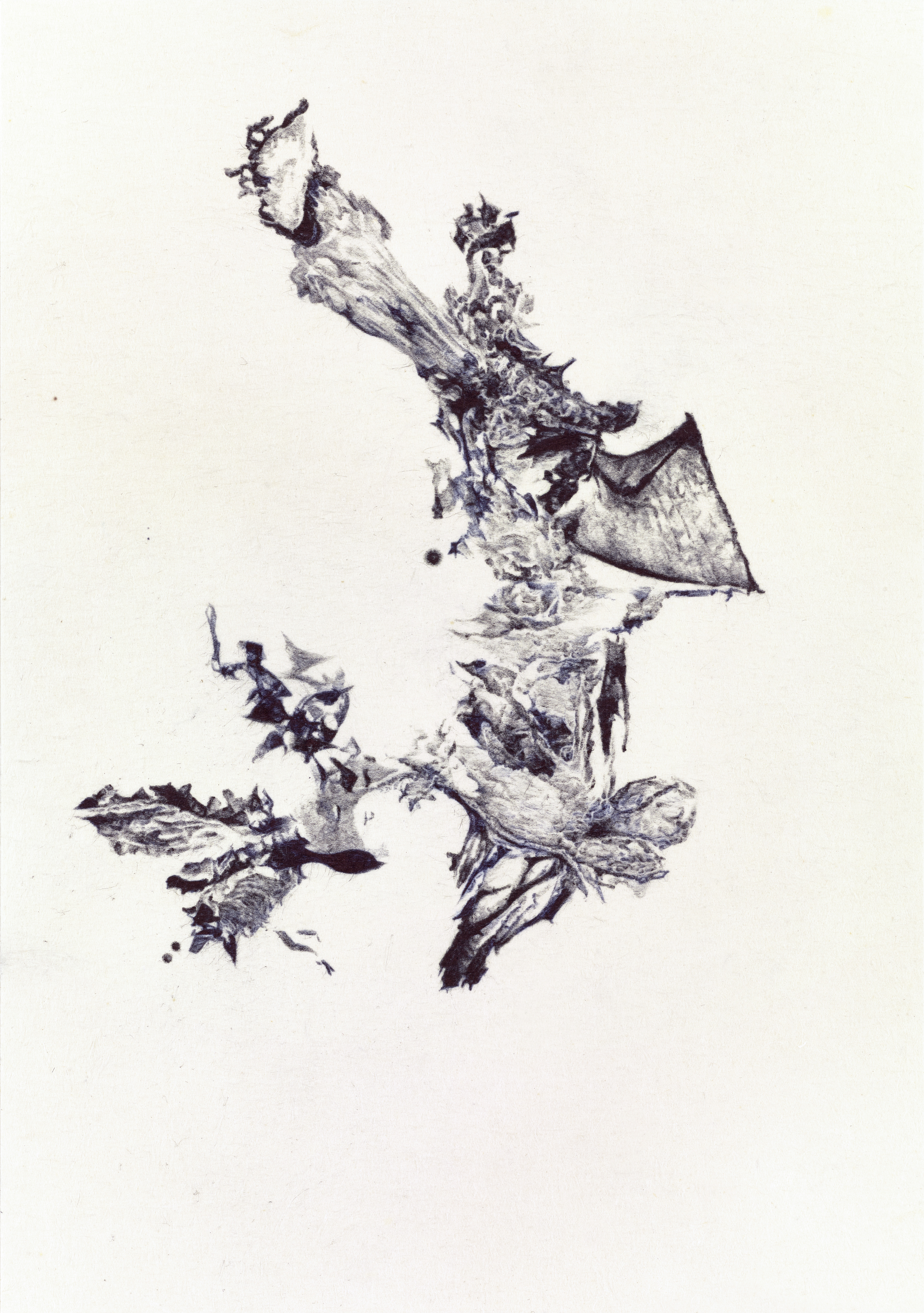 123a-a-moment-of-truth-57-ballpoint-pen-on-paper-29-7cm-height-x-21cm-width-2019