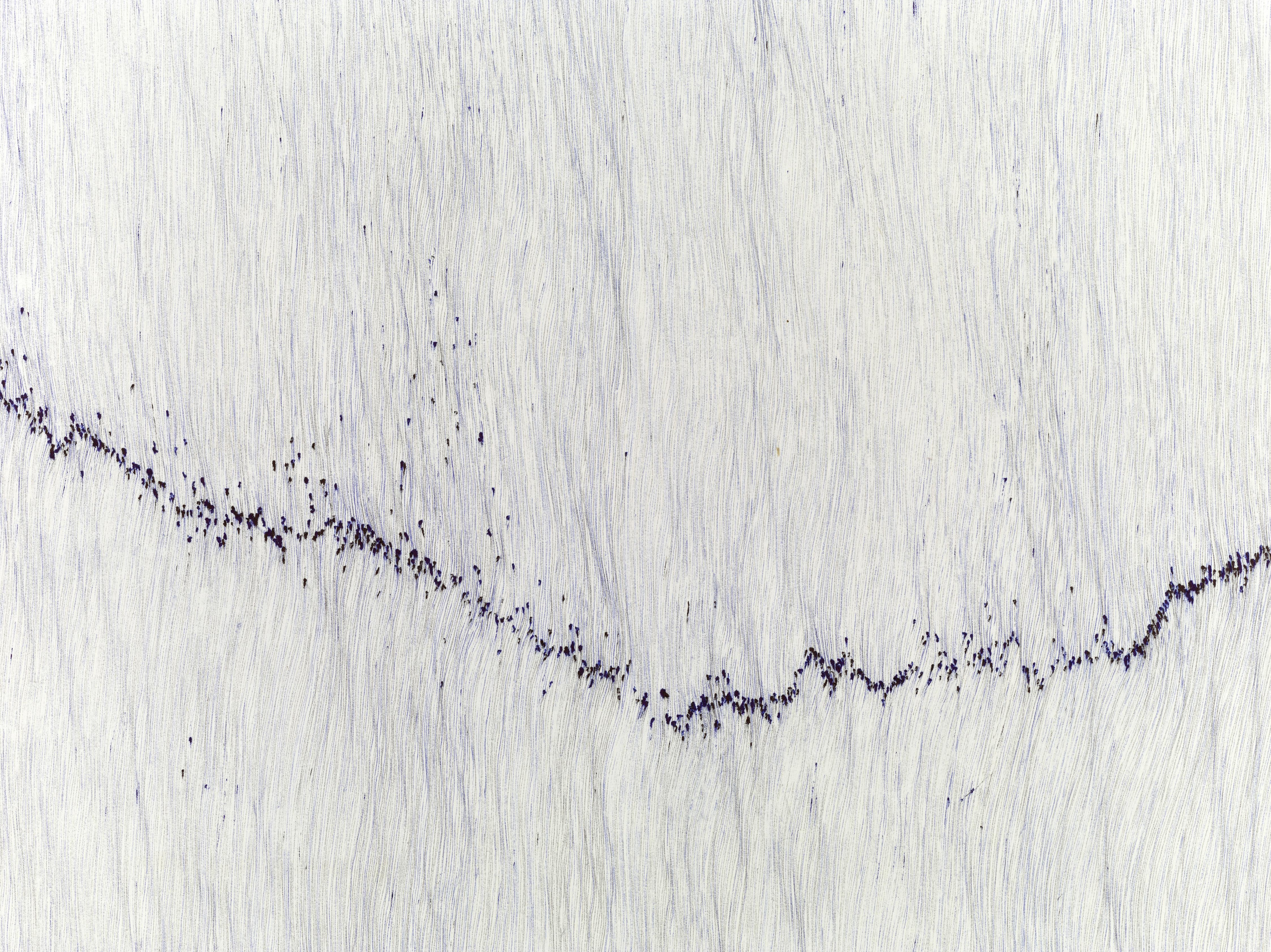 124b-a-rhythm-of-landscape-10-detail-1