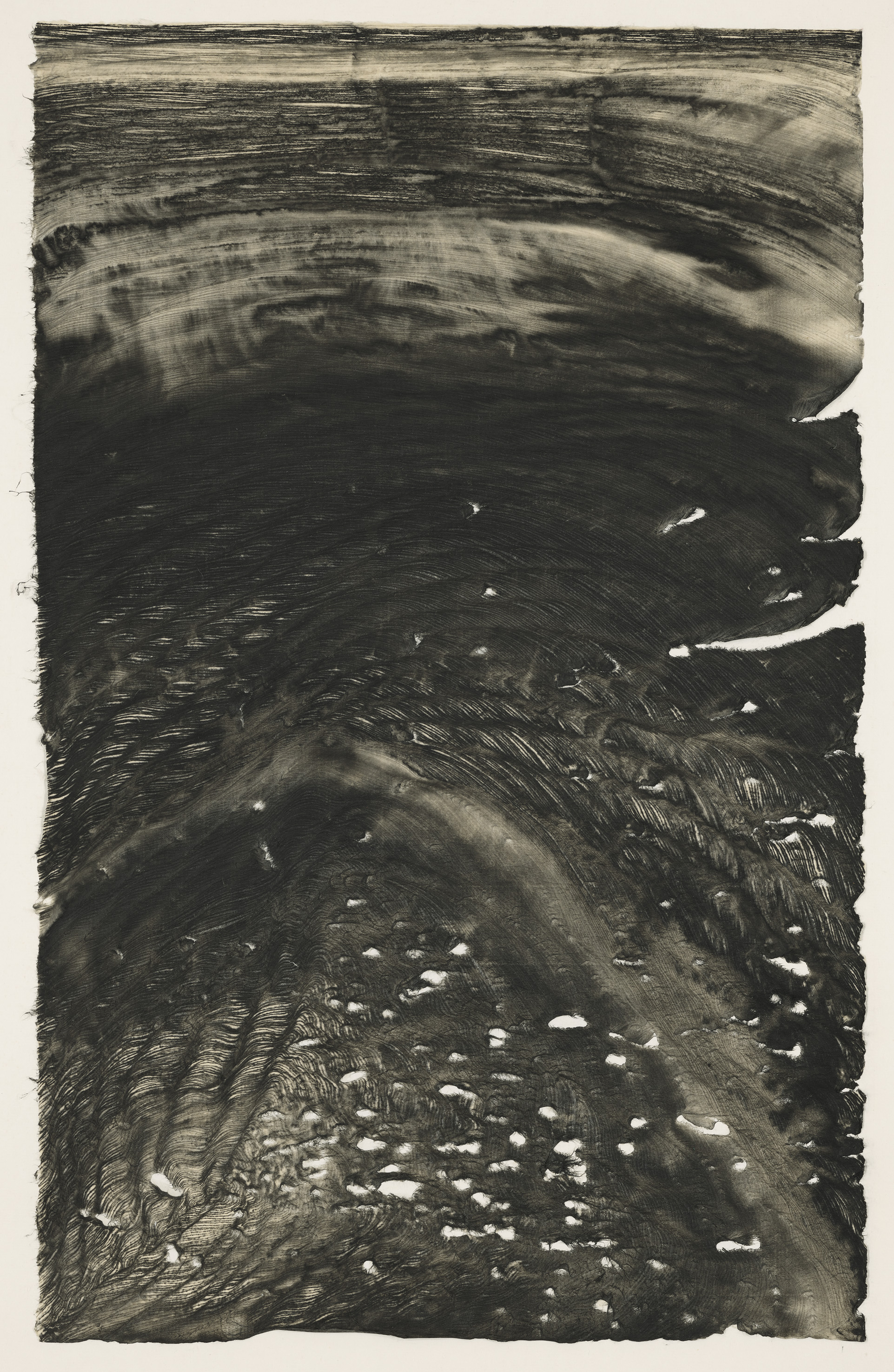 126a-a-rhythm-of-landscape-12-ink-on-paper-49-5cm-height-x-31-5cm-width-2020