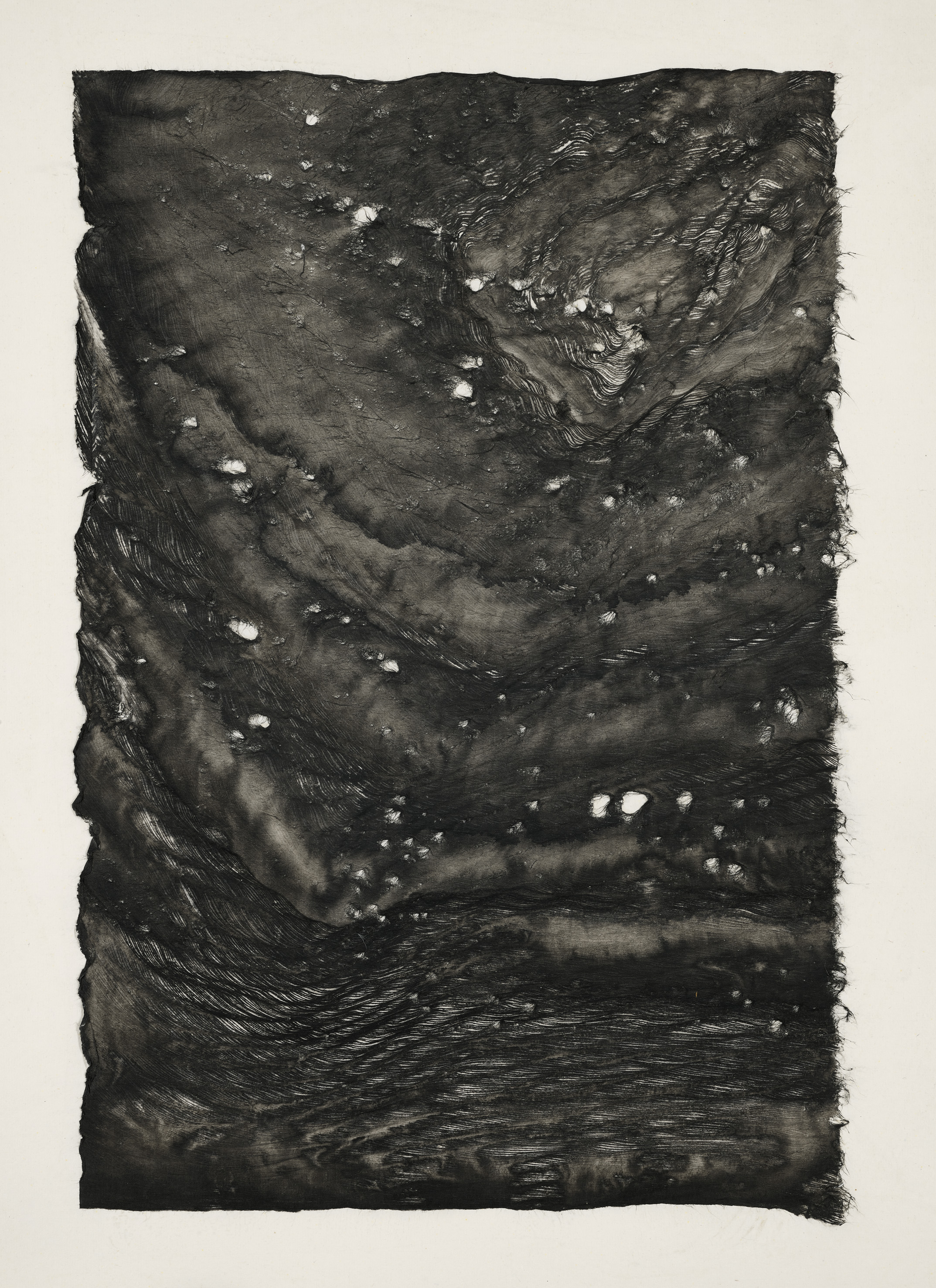 127a-a-rhythm-of-landscape-13-ink-on-paper-50-5cm-height-x-34cm-width-2020